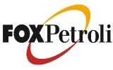 Fox Petroli